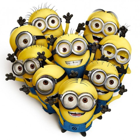Despicable-me-minions-480x477.jpg