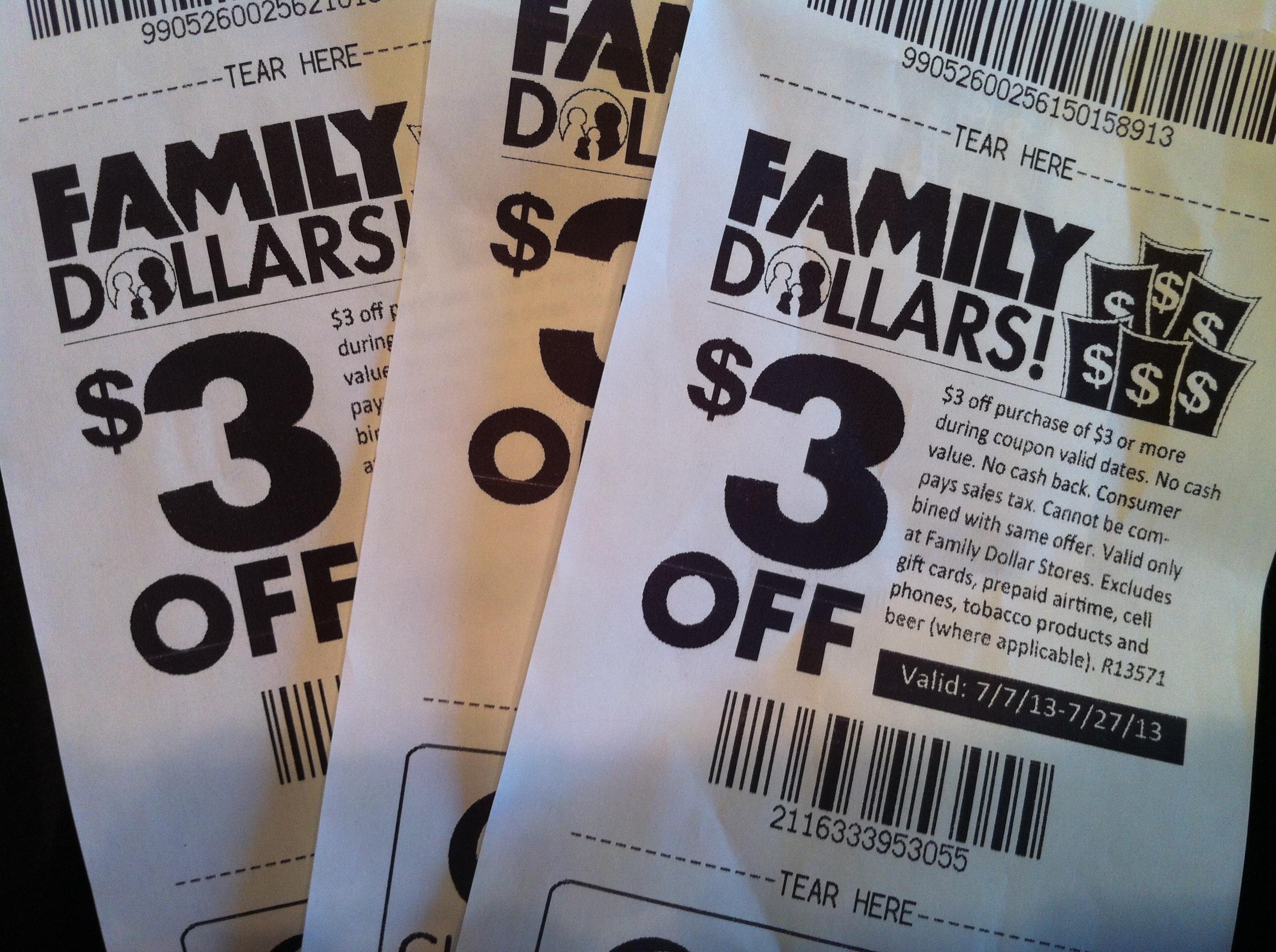 Family dollar family dollars deals free jello mylitter one