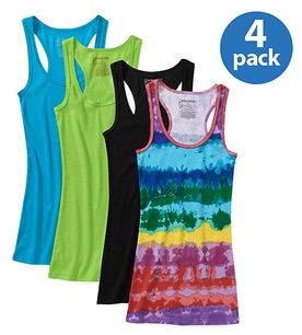 4db31d7aeae9a6 tank tops - MyLitter - One Deal At A Time