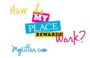 My Place Rewards has an elaborated description which rather positively influences the efficiency of search engines index and hence improves positions of the domain. The description and keywords of Myplacerewards were last changed more than a year ago.