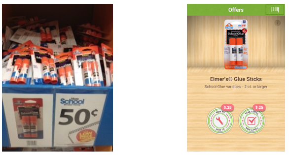 Target & Walmart: FREE Glue Sticks! - MyLitter - One Deal At