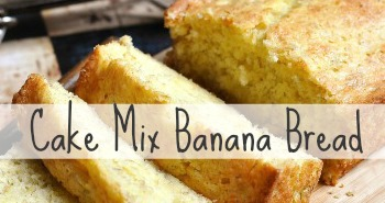 Banana-Bread-Recipe-Cake-Mix-