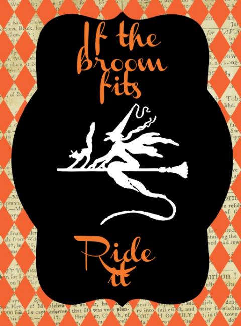 Broomfits Printables