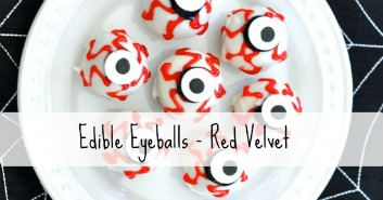 Edible-Eyeballs