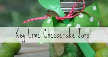 Key-Lime-cheese-cake-in-a-jar-gift2--480x722