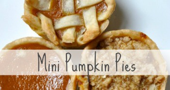 Mini-Pumpkin-Pies-Recipe
