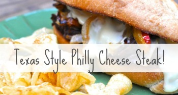 Philly-Cheese-Steak-Sandwich-Texas-Style