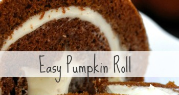 Pumpkin-Roll-