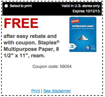 Essays easy coupon