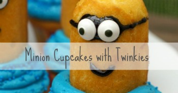 Twinkie-Minions-Cupcake-Despicable-Me-25--480x722