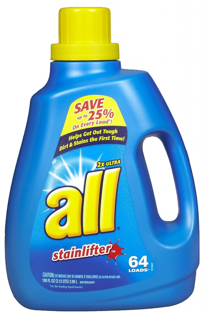 family dollar free all laundry detergent today mylitter one