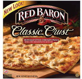 red-baron-pizza