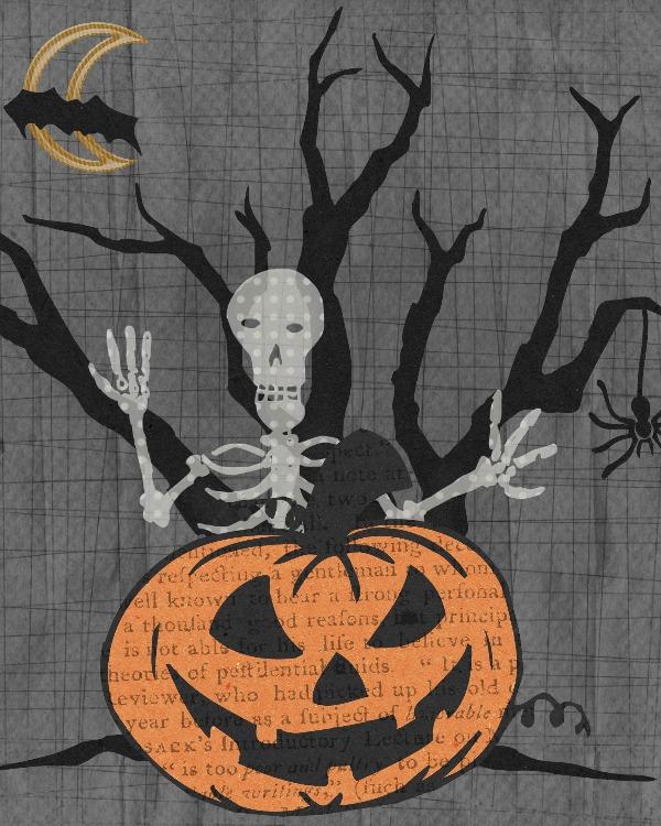 spookyscene