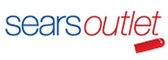 Sears Outlet Black Friday Deals 2013
