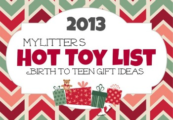 2013-Hot-Holiday-Toy-List Side Bar
