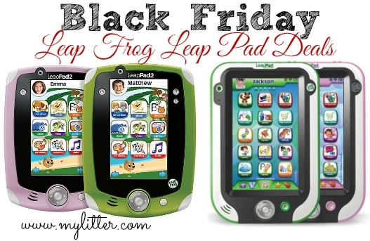 Find great deals on LeapFrog Toys at Kohl's today!Hassle-Free Returns· Incredible Savings· Free Store Pick-Up· $50+ Orders Ship FreeTypes: Early Development Toys, Electronic Learning, Educational Toys.