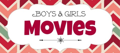 Boys and Girls Movies