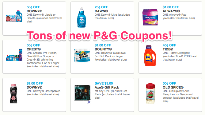Free online food lion coupons