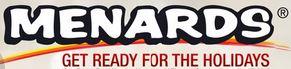 Menards Black Friday Ad Deals 2013