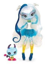 novie stars doll deal