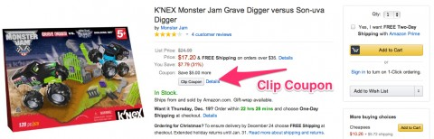 Amazon.com__K_NEX_Monster_Jam_Grave_Digger_versus_Son-uva_Digger__Toys___Games
