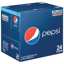 Printable pepsi coupons 12 pack