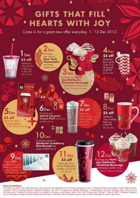 starbucks-christmas-everyday-offers-20131-628x888