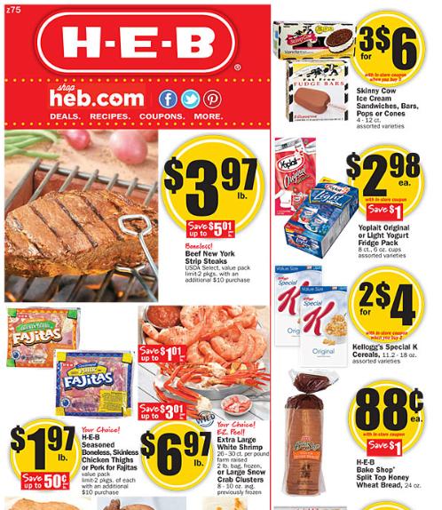 B and h coupon code
