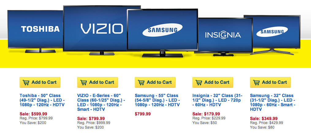 tv on sale at best buy. screen shot 2014-01-26 at 7.38.17 am this week best buy tv on sale b