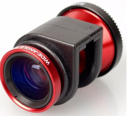 Olloclip Coupon Code