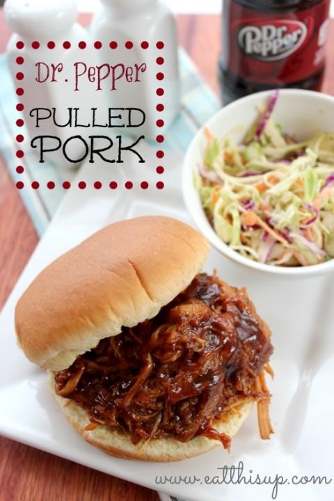 Dr.-Pepper-Pulled-Pork