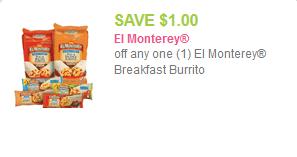 free burritos