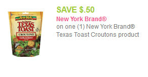texas toast coupon