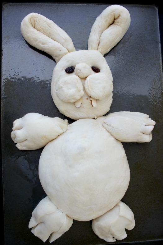 bunny bread 3