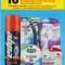 cvs schick deal