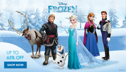 frozen_emaildoublewide_revised