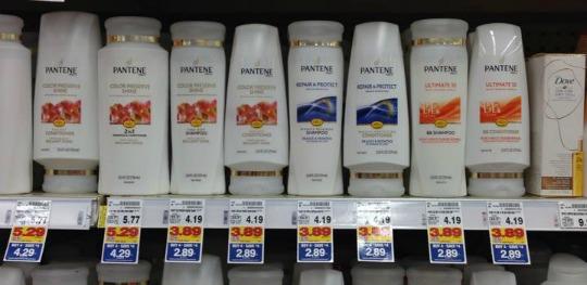 pantene 3.00 off coupon