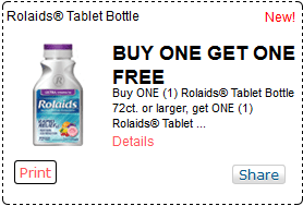 rolaids coupon