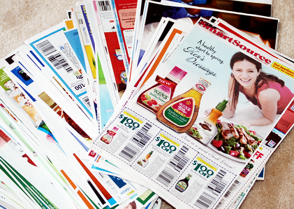 sunday-coupon-inserts