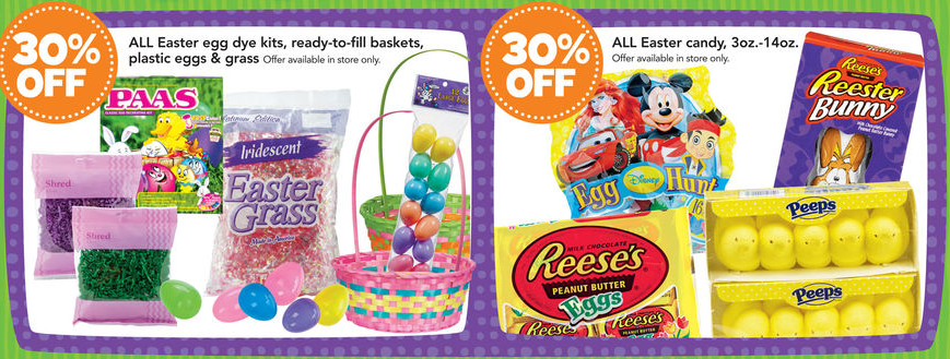 Toys r us 2 day easter sale blowout mylitter one deal at a time toys r us easter sale negle Images