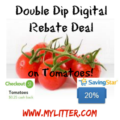 double deal making in the browser The internet's best homepage with just 1-click, you can access everything you use daily: email, search, news, sports, social media, etc - 100% free & no ads.