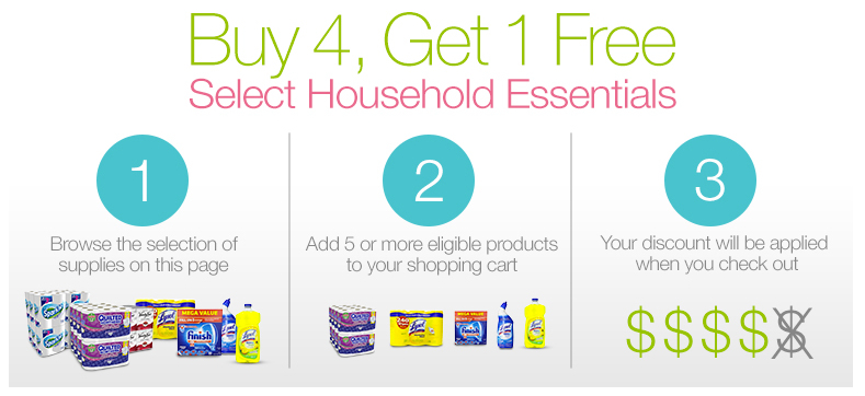 Amazon.com__Buy_Four_Get_One_Free_Household_Essentials__Health___Personal_Care