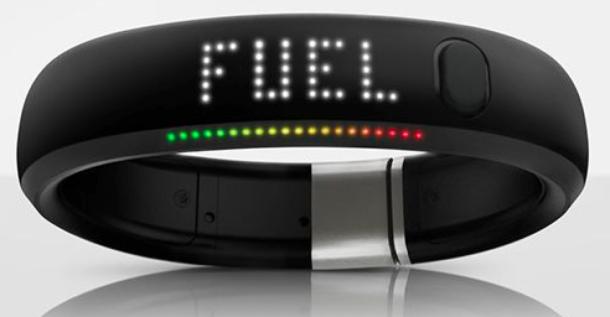 Nike_Fuel_Band.jpg