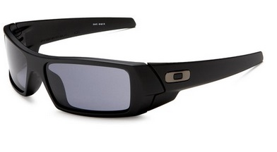 53fb744e57 FREE  30 Amazon Gift Card with Oakley Sunglasses Purchase - MyLitter ...