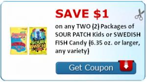 sour patch coupon