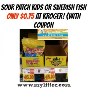 swedish fish kroger