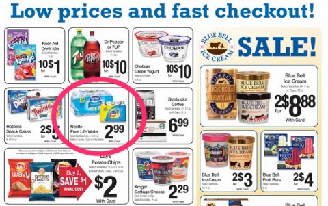 Kroger_Weekly_Ads