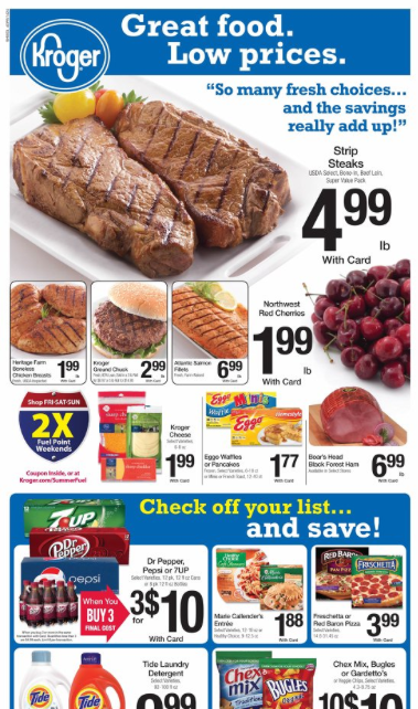 Target New Coupons Free Olay Facial Cleansing Wipes moreover Hillshire Farm Land O Frost And Oscar Mayer Lunch Meat B1g1 At Harris Teeter likewise Winn Dixie 3 Day Sale June 23rd June moreover Great Deals On Oscar Mayer Lunch Meat together with Meat And Poultry. on oscar mayer deli fresh lunch meat coupons