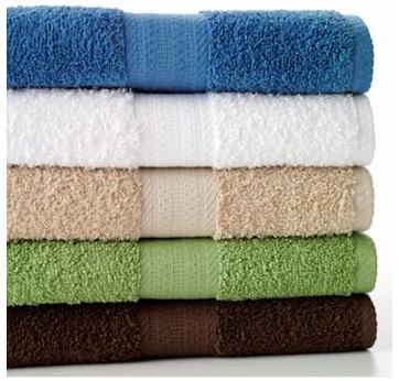 Kohls Bath Towels Best 6060 Big Bath Towel Deal At Kohl's Is Hot Hot Hot