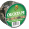 duck tape amazon